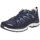 Lowa Innox Evo GTX Low Shoes Men navy/white